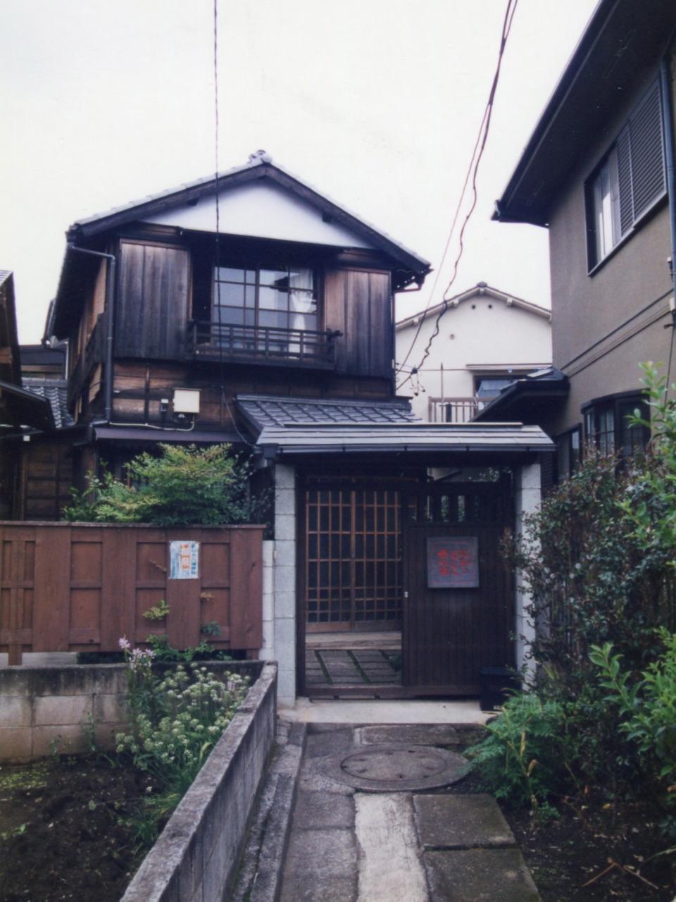 昭和くらしの博物館
