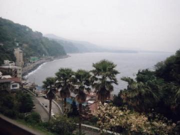 atagawa1