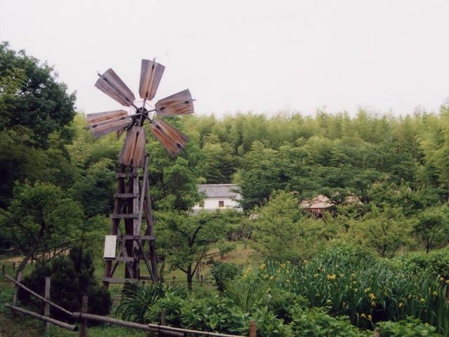 mu_minkasyuraku1