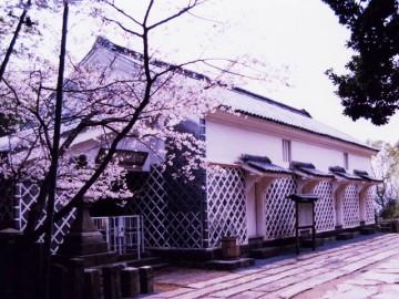 shikokumura01