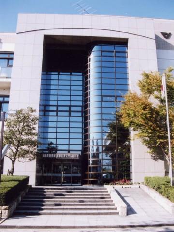 北名古屋市歴史民俗資料館