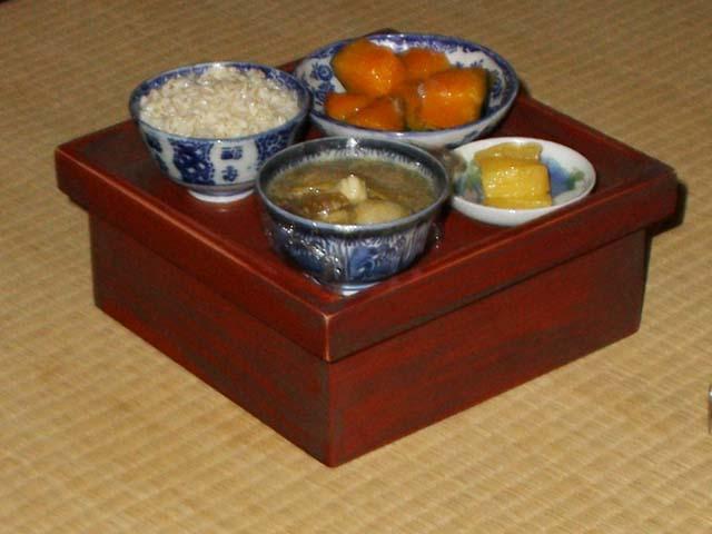 愛媛県立歴史文化博物館