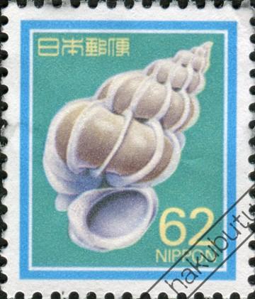 オオイトカケガイ(1989年)