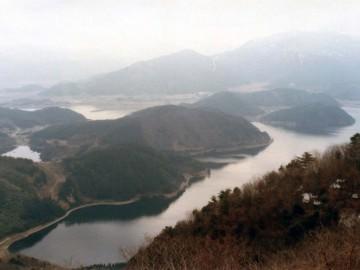 三方五湖(福井県)