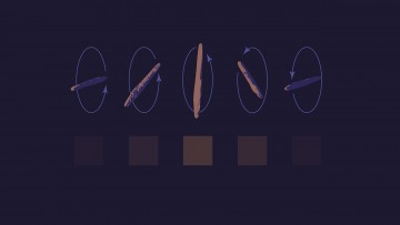 Oumuamua-NASA